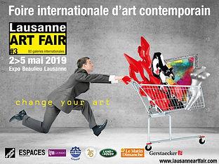 Lausanne_ART_FAIR_2019.jpg