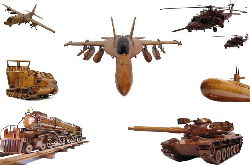 Military Mahogany Models.jpg