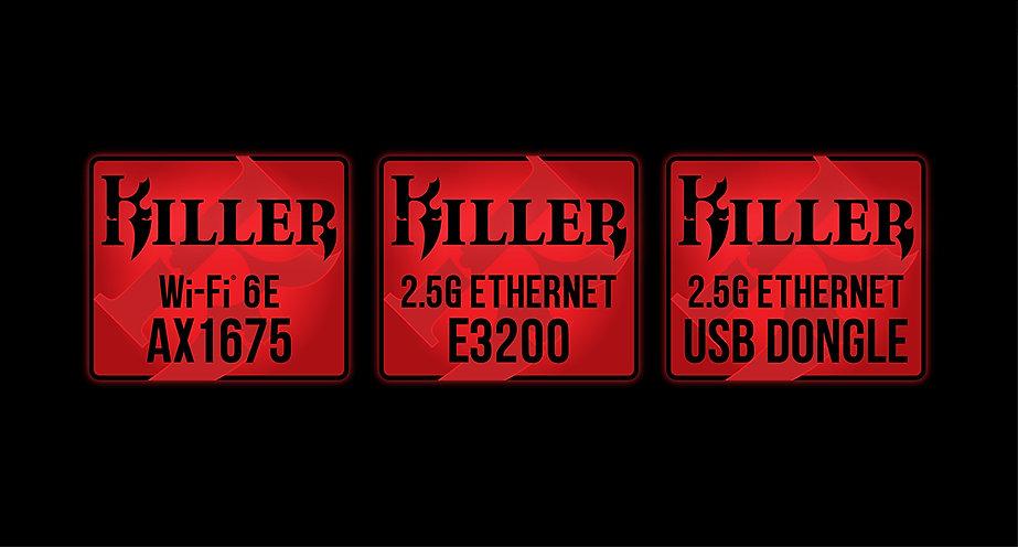 Killer_2.jpg