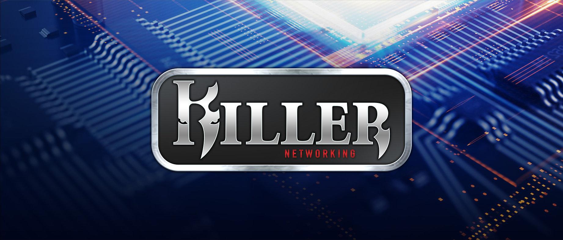 Killer_1.jpg