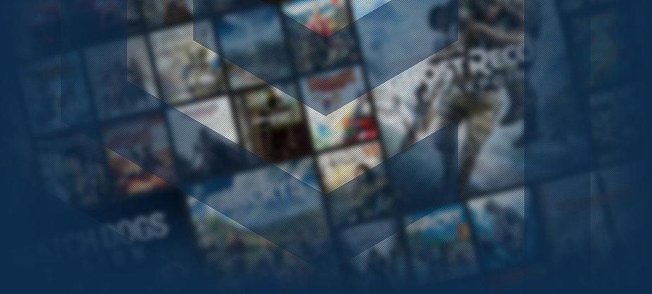client_Cbg-Victorage4.jpg
