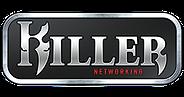 Killer_logo.png