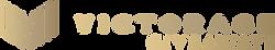 victorage_giveaways_logo.png