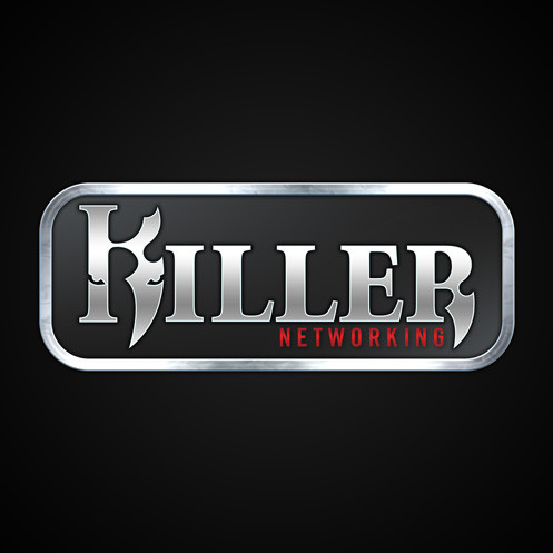featured_client_Killer.jpg