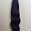 Thumbnail: Raw Indian Hair