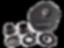 five-position-filter-wheel-details_edite