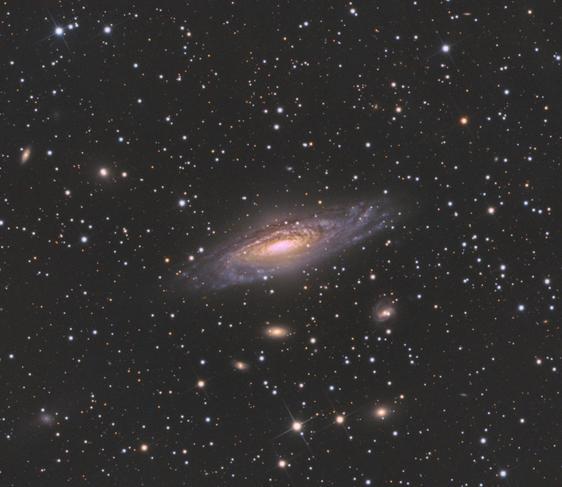 NGC_7331.png