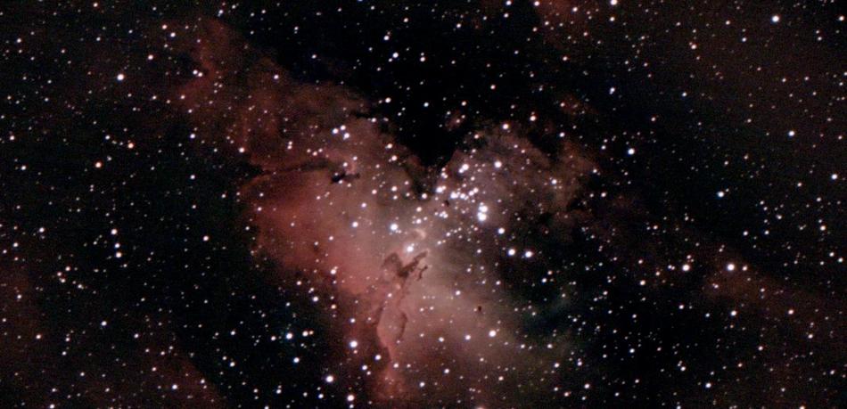 Vaonis_Stellina_Nebula_Gallery_2_ef4ff2b