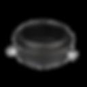 SW-S20210_-_SKY-WATCHER_EVOSTAR_72ED_RED