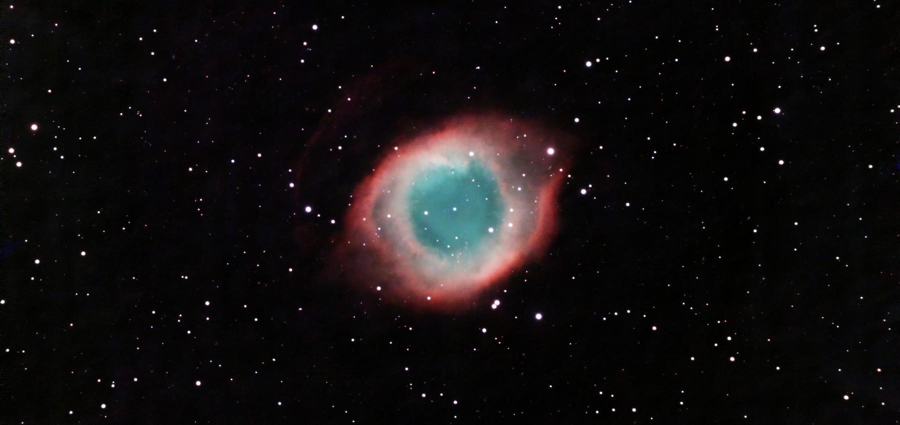 Helix-nebula-Stellina-1800x850.jpg