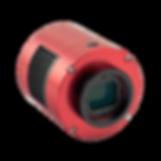zwo_asi294mc-pro_edited.png