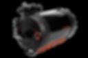 91036-XLT_CGE_Pro_1100_5_570x380_edited.