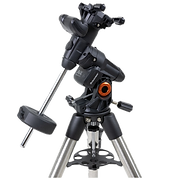 Celestron_Advanced_VX_Computerized_Germa