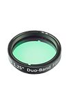 ZWO_Duo-Band_Dual_Narrowband_Filter_edit