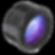 Baader-MPCC-Mark-III-Multi-Purpose-Newto
