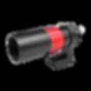 ZWO-Mini-Guide-Scope_520x520_edited.png
