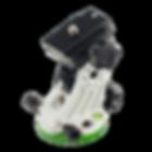 skywatcher_star_adventurer_wedge_green_1