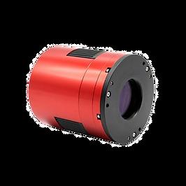 zwo-asi2600mc-telescope-camera_520x520_e