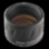 skywatcher_focal_reducer_ed_edited_edite