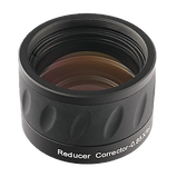 skywatcher_focal_reducer_ed_edited_edite