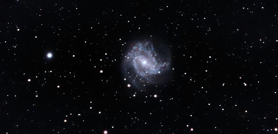 stellina galaxy.jpg