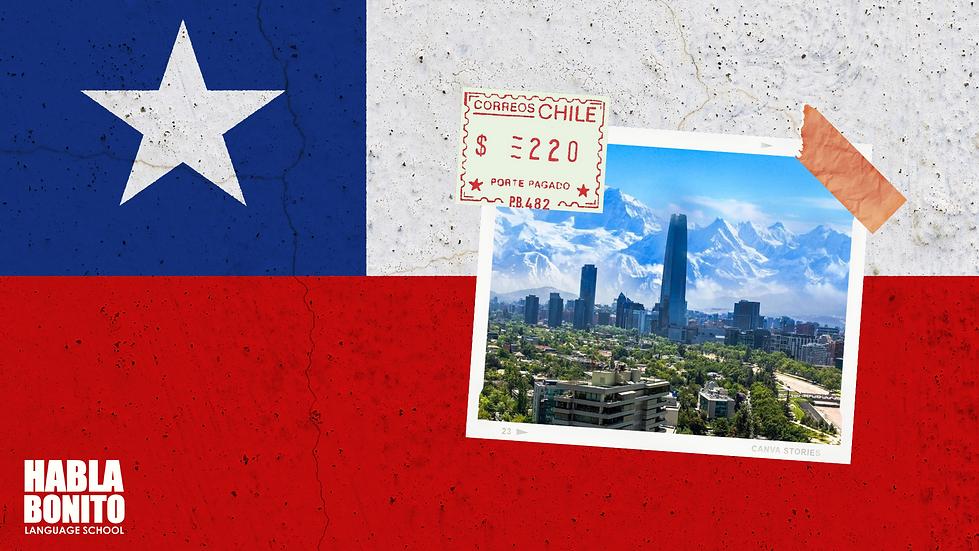 HABLA BONITO_ CHILE (1).png
