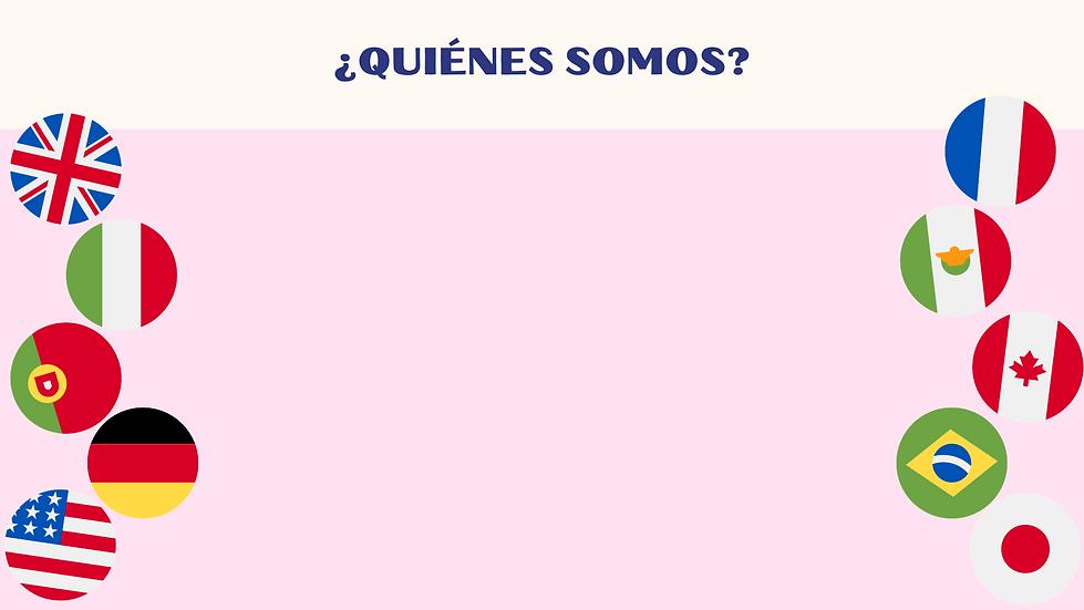 HABLA BONITO_ CHILE (2).png