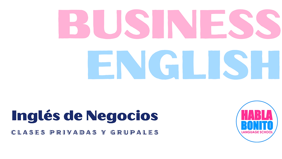 Business English (3).png
