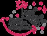 logo supercars for smiles sourire d'enfant, logo png supercars forsmiles, bâptème voiture prestige circuit éphémère, supercars for smiles vircuit éphémère, supercars for smiles sourire d'enfant, aeroport chambery savoie mont blanc circuit, voiture prestige aeroport chambery, activité exception voiture sport supercars for smiles, supercars for smiles