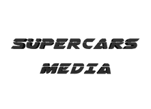 Logo_Supercars_Media_Carré_3D_Noir_fond_