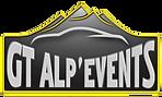 Logo_GT_Alp_Events_détouré.png