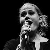 Lisanne Bruil Pop & Rock Koor Apeldoorn, Amersfoort, Didam, Ede, Halle, Harderwijk, Nijkerk, Zeewolde, Zeist, Zwolle