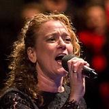 Jennifer Maaskant Pop & Rock Koor Apeldoorn, Amersfoort, Didam, Ede, Halle, Harderwijk, Nijkerk, Zeewolde, Zeist, Zwolle
