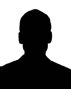 male-silhouette-1.png