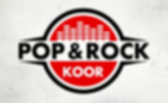 Pop & Rock Koor Logo website.jpg