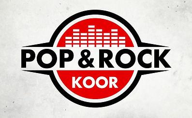 Pop & Rock Koor Logo website.jpg