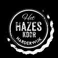 Logo Hazeskoor Harderwijk (2).PNG