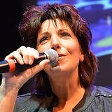 Karen Peterson Pop & Rock Koor Apeldoorn, Amersfoort, Didam, Ede, Halle, Harderwijk, Nijkerk, Zeewolde, Zeist, Zwolle