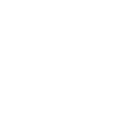 The People United logo wit op transparan