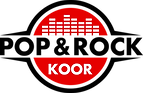 Logo Pop & Rock Koor PNG  transparent.pn