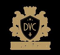 Logo Dutch Vocal Company Ermelo zangles Karen Peterson Desiree Smit