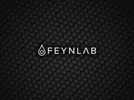 Finally FEYNLAB an innovative solution to ceramic coatings! Problem Solved