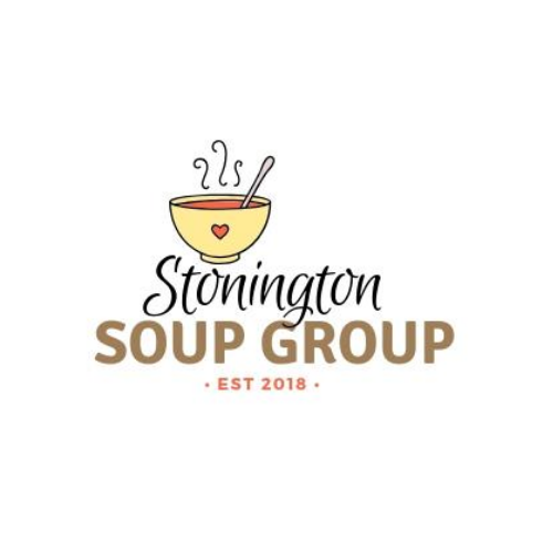 SoupGroup Logo.png