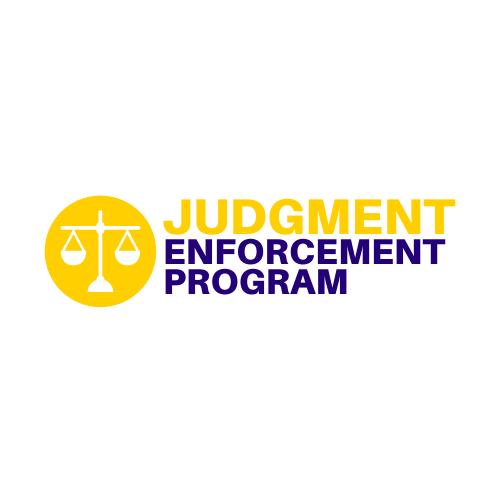 Judgement Enforcement Logo.png