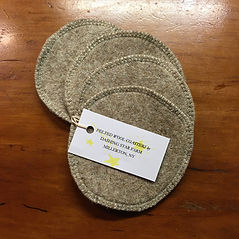 Coasters Pic Right Top PRODUCTS Table Ki