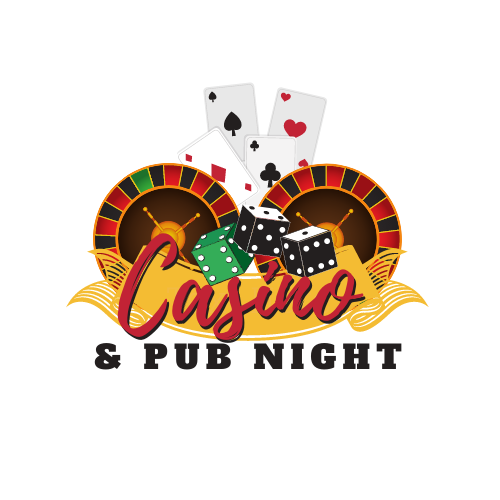 Casino Pub Logo.png