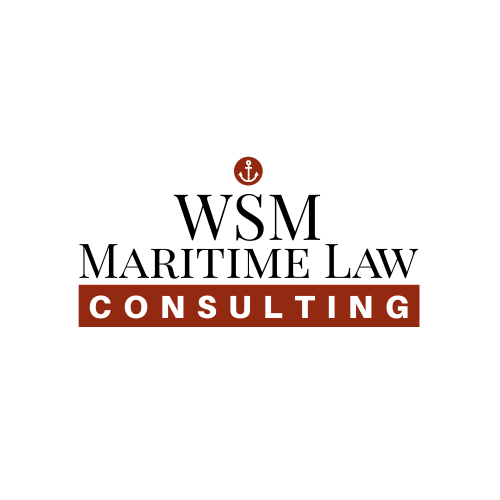 Maritime Law Consulting Logo.png