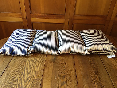 King Bed Pillows