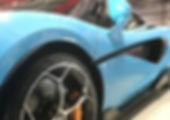 Blue%20car_edited.jpg