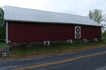 BARN - CONTACT Bottom Row Middle.JPG